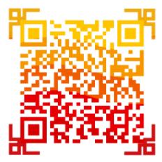 上海小裴再生资源回收站